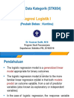11-adk-regresi-logistik-1-ks-2018