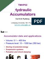 Lecture9_OilAccumulators