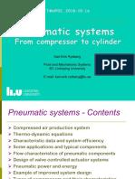 Lecture10 11 Pneumatics