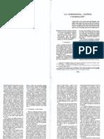 4410-Texto del artículo-16318-1-10-20161215