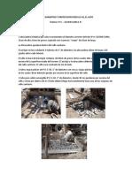 SELLO SANIATRIO Y PROTECCION POZOS.docx