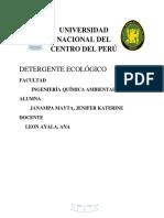 MONOGRAFIA-DETERGENTE-ECOLOGICO (2).docx