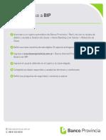 BIP_primer_acceso.pdf