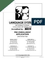 Pre-Enrollment Application (fillable) 9-4-18.pdf