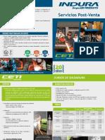 SERVICIOS INDURA-PERU CETI-SERTEC 2..pdf