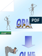 1 - 3 - OPA