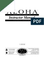 ALOHA_Instructor.pdf