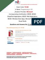282686532-Braindump2go-70-483-Dumps-Free-Download-51-60.pdf