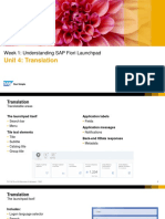 openSAP_fiops1_Week_1_Unit_4_translation_Presentation.pdf
