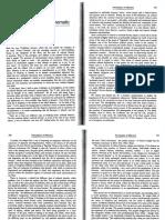 SHall.pdf