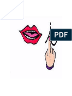 Protocolo de Evaluacion de Las PCI