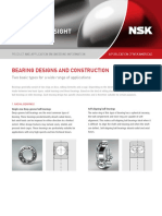 TIasd  Bearing Designs and Construction.pdf