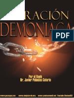 Liberacion Demoniaca Movil.pdf