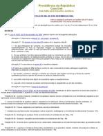 Decreto Lei 400 68