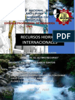 RECURSOS-HÍDRICOS-INTERNACIONALES