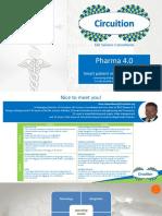 Pharma 4.0