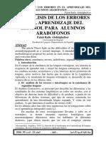 arabofonos.pdf