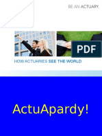Actuapardy__2014-09-04