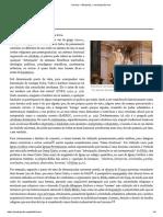 Heresia – Wikipédia, a enciclopédia livre.pdf