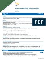CERTIFICATION EN MÉCANICIEN DES MACHINES TOURNANTES.pdf