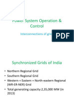 Copy of PSOC-I.pdf