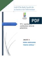 tp polymère combustion.pdf