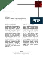Capitalismo, pobreza, aceleracion..pdf