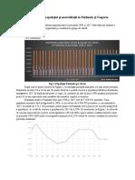 Proiect Demografie.pdf