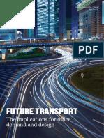 future transport