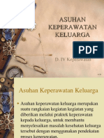 ASUHAN_KEPERAWATAN_KELUARGA