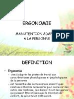 ergonomie_-_l._cuila.ppt