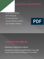 anestesi umum 2