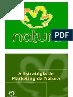 PASSOS,P 2000 Natura...Aprl