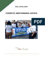 cuando el amor demanda justicia (Noel Castellanos).docx