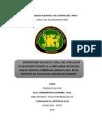BARRIENTOS UCHARIMA%2c Yanet.pdf