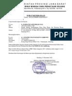 REFERNSI.pdf