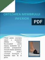 221122403-PROTEZARE-ĹžI-ORTEZARE.ppt
