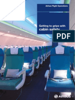 Cabin_Safety.pdf