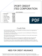 Export Credit Guarantee Corporation*.pptx