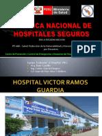 ISH HOSPITAL VRG  FINAL.pdf