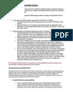 DPC Unit conditions fir chemical inejction.docx
