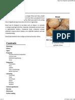 Bread - Wikipedia