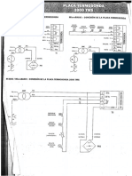 Macpaursa-M5000-Microbasic.pdf