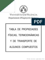 'Documents.mx Tablas de Propiedades 5661fd2c802bb.pdf'
