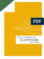 TTMF-012-03 MCT
