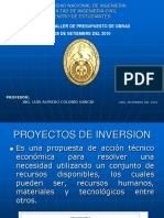 expediente-tecnico-ppt
