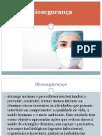 biossegurança-1