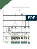 Neeraj_Design.pdf