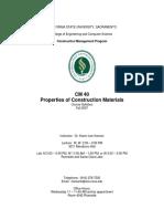 comnst Mater.pdf