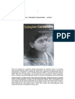 sol garant.pdf